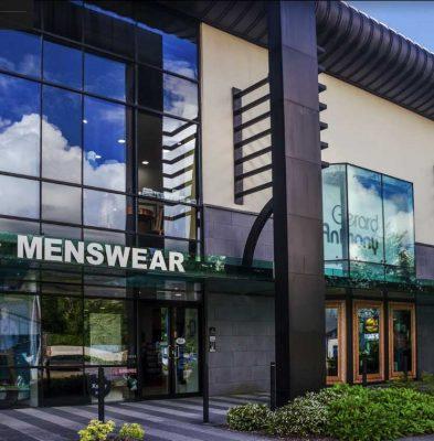 Best Menswear Store